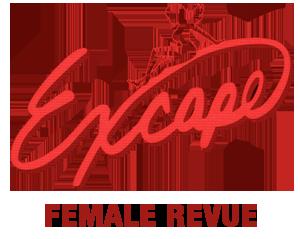 excape_widget